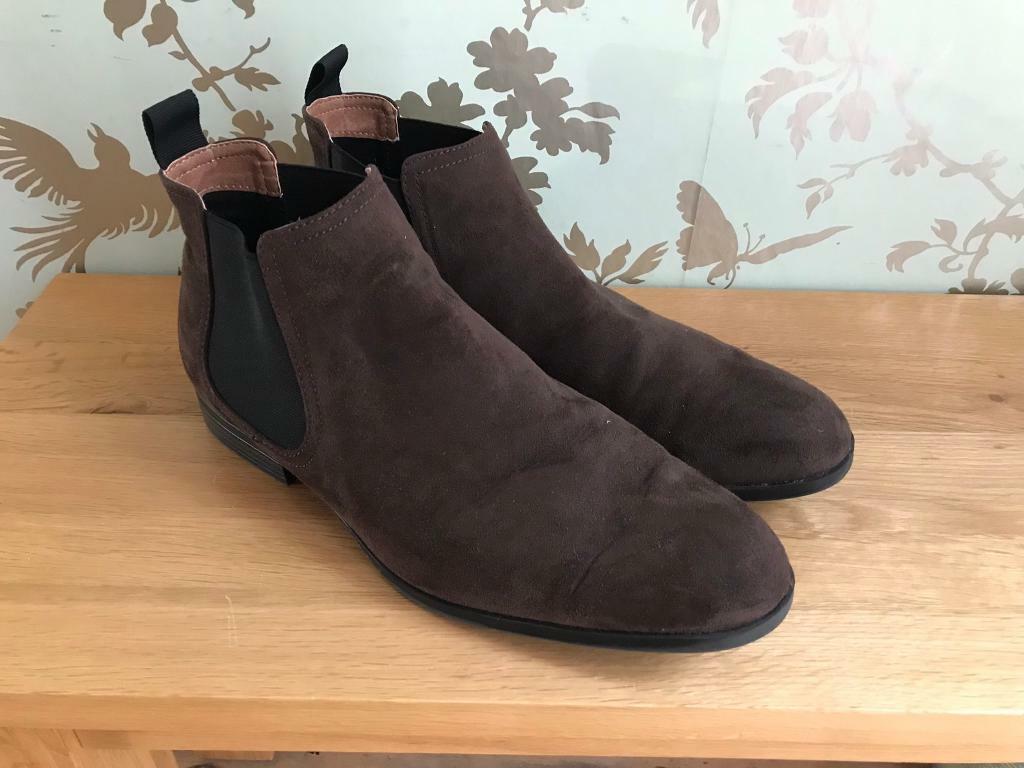 4c4710cf2dd44 Men's size UK 9.5 Chelsea Boots | in Burgess Hill, West Sussex ...