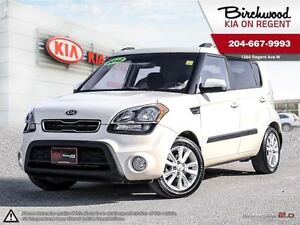 2012 Kia Soul 2u *MONTH END MARKDOWN PRICING ON NOW!*