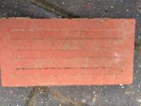 Qaury floor tiles