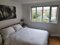 1 bedroom flat in Lisson Grove, London, NW1 (1 bed) (#1152691)
