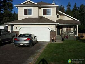 $465,900 - 1 1/2 Storey for sale in Edson