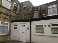 BEDSIT TO LET IN BD2
