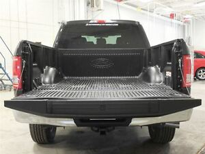 2015 Ford F-150 XTR CREW 4X4 5.0L MAGS West Island Greater Montréal image 8