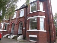 1 bedroom apartment to rent in Manchester
