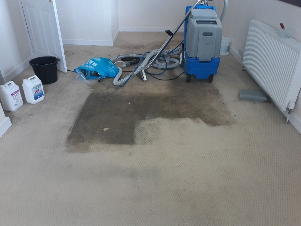 Kennys Carpet Cleaning Dundee Carpet Cleaning Carpet