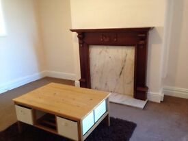 House Clearance - Bedrooms, Living Rooms and Kitchen