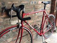 Trek Sport 370 Road Bike