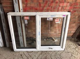 golden oak 70 window AAA argon gas glass