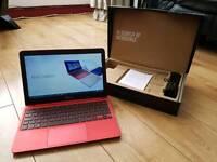 """ASUS 13.5"""" Laptop"""