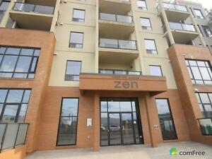 $269,000 - Condominium for sale in Edmonton - Central