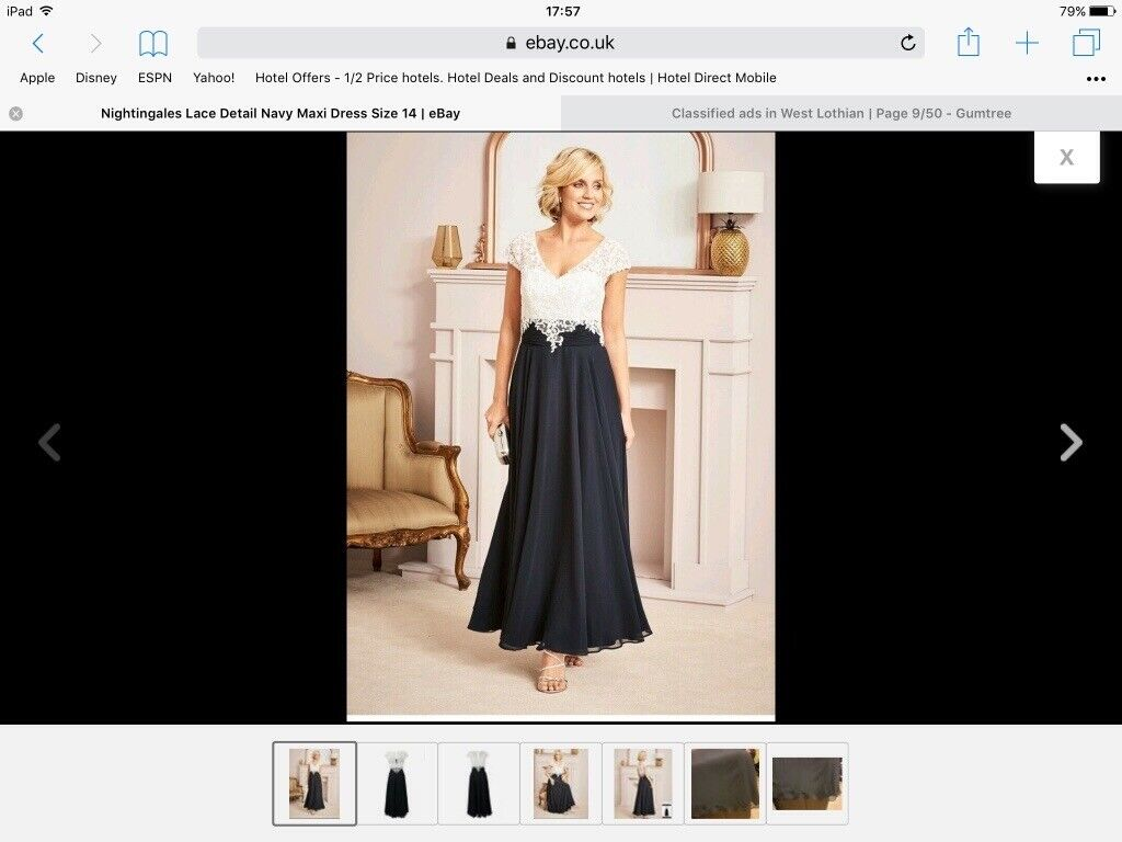 Ebay Uk Wedding Guest Dresses - raveitsafe