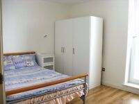 Room to Rent £790pcm, Bromsgrove Street, Birmingham City Centre