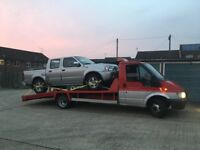 24 HOUR CAR,BIKE,BREAKDOWN,RECOVERY,CAR TRANSPORT,TOW SERVICE,AUCTION,SCRAP CAR,FLAT TYRE,M1,A41,M25