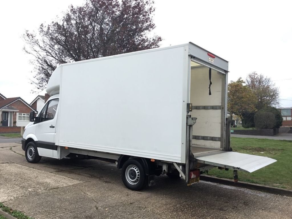 Man with van hire removals collections house storage move furniture handyman 24 7 in wolverhampton west midlands gumtree