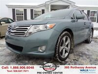 2009 Toyota Venza Base V6 $158.50 BI WEEKLY!!!