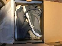 Nike air Jordan Fly Knit Trainers Brand New size 6 Cost £59.99 from foot locker