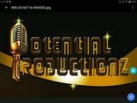 Music Producer seeks Studio Engineer