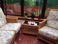 A Spacious Double Room for Let from 1st of July