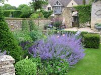Live In - Housekeeper/Cook required for Private Residence - Cotswolds
