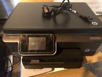 HP Photosmart HP6510 printer