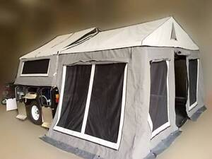 $7999 Brand New Off-Road Camper Indep-Suspension Ranger Commando