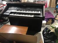 Technics SX GN organ make an offer!