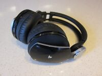 PS4 Sony Pulse wireless gaming headset (SOLD)