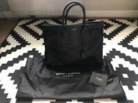 YSL Bag Sac De Jour Large 83b9e66d5293e