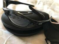 Oakley Minute 2.0 Sunglasses