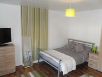 SMART HOUSESHARE IN DUDLEY