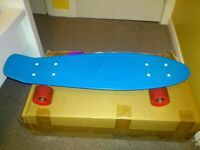 Genuine Penny Board