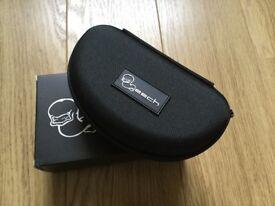 Leech polarised sunglasses (fishing) - Brand New £20