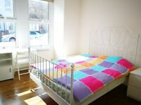 2 Double & 1 Single Room for Single Occupancy Only SE7- Charlton & North Greenwich
