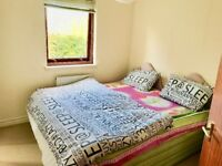 good, secure, cosy room to rent in newington area