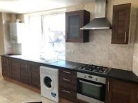 1 Bed flat, London Road, Morden - £875pcm