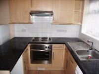 1 bedroom flat in West Drayton £850 per month