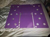 Flipfold Clothes Folder