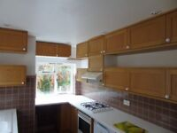 2 Bed mid terrace in Colchester to let on assured shorthold tenancy