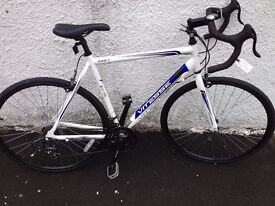 Large Selection of New and Used Bikes from £55 Mens, Ladies, Youth and Childs Bikes.