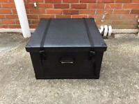 Drum case / storage box
