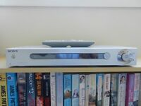 For sale - Sony DVDplayer