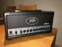 Peavey 6505 MH Mini Head. Brand New Boxed