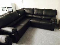 SALE PRICE SOFAS::Classic design sofas, available as a 3+2 seat set or corner sofa**Arm chairs **