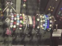 Tresor Paris Bracelets