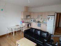 3 bedroom flat in Hyde Terrace, Leeds, LS2 (3 bed) (#1063513)