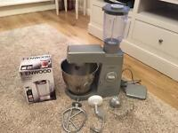 Kenwood Chef (Major Classic)