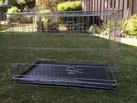 Pet cage or Dog cage