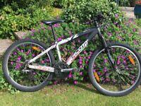 59443d5547c Scott mountain   Bikes, & Bicycles for Sale - Gumtree