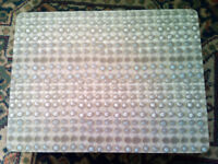 Large Pimpernel Placemats set of 8