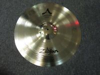 a custom rezo ride cymbal new